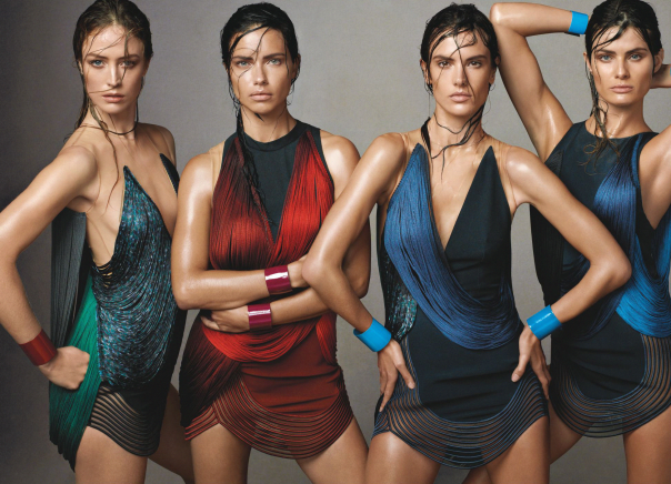 raquel-zimmermann-adriana-lima-alessandra-ambrosio-isabeli-fontana-by-steven-meisel-for-vogue-us-june-2014 (1)