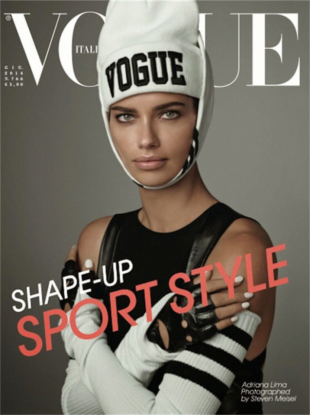 adriana-lima-by-steven-meisel-for-vogue-italia-julne-2014