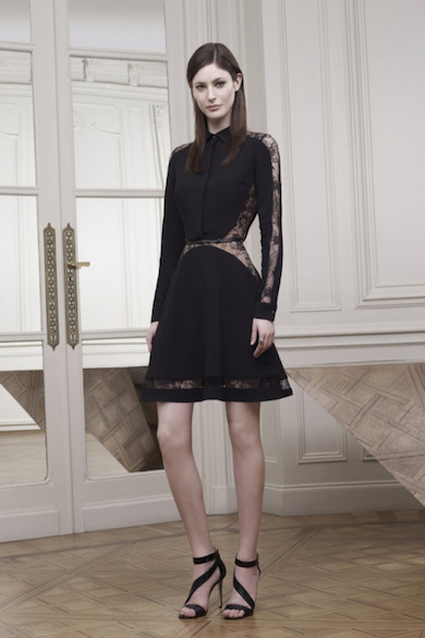elie-saab-resort-2015-photos30