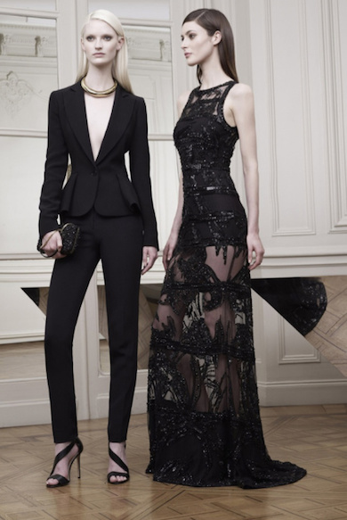 elie-saab-resort-2015-photos33