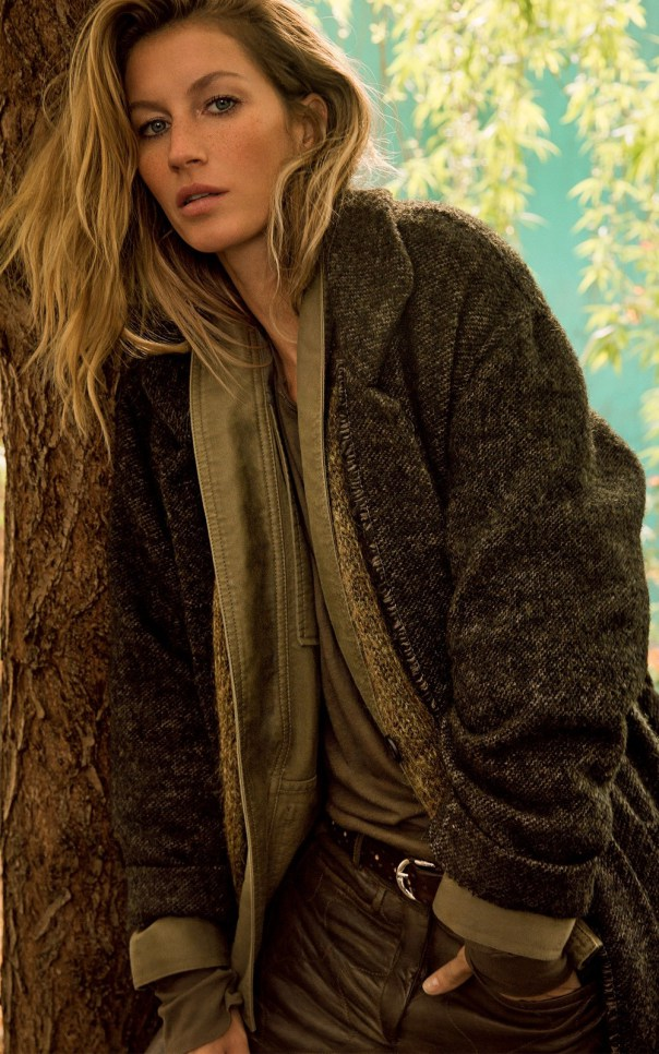 gisele-bc3bcndchen-for-isabel-marant-fall-winter-2014-2015-2