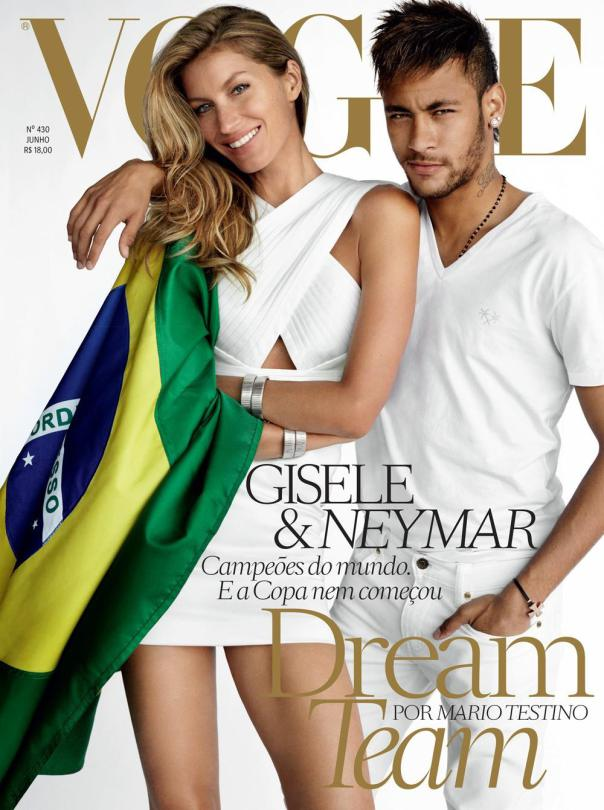 gisele-bc3bcndchen-neymar-jr-by-mario-testino-for-vogue-brazil-june-2014