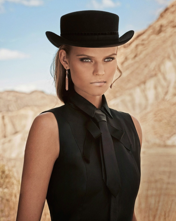 kate-grigorieva-by-mariano-vivanco-for-vogue-spain-july-2014-4