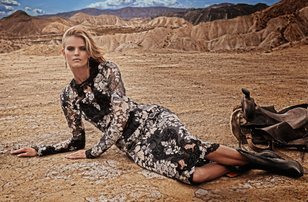 kate-grigorieva-by-mariano-vivanco-for-vogue-spain-july-2014