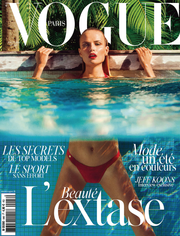 natasha-poly-by-inez-vinoodh-for-vogue-paris-june-july-2014