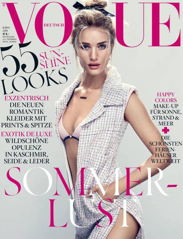 rosie-huntington-whiteley-by-camilla-c3a5krans-for-vogue-germany-june-2014