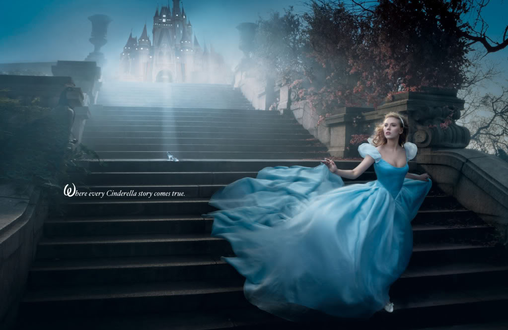 Annie-Leibovitz-s-Disney-Dream-P-5