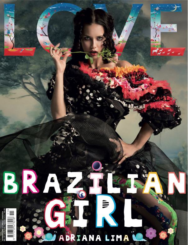adriana-lima-by-inez-van-lamsweerde-vinoodh-matadin-for-love-magazine-12-fall-winter-2014