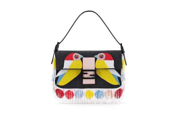 fendi-resort-2015-accessories-collection-4