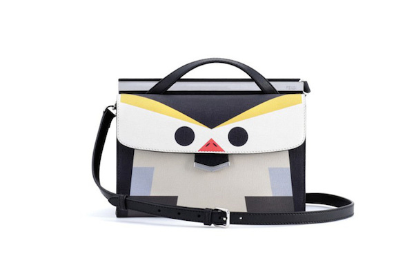 fendi-resort-2015-accessories-collection-7