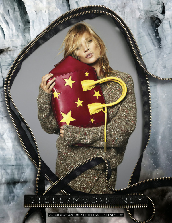 kate-moss-by-mert-alas-marcus-piggott-for-stella-mccartney-fall-winter-2014-2015-2