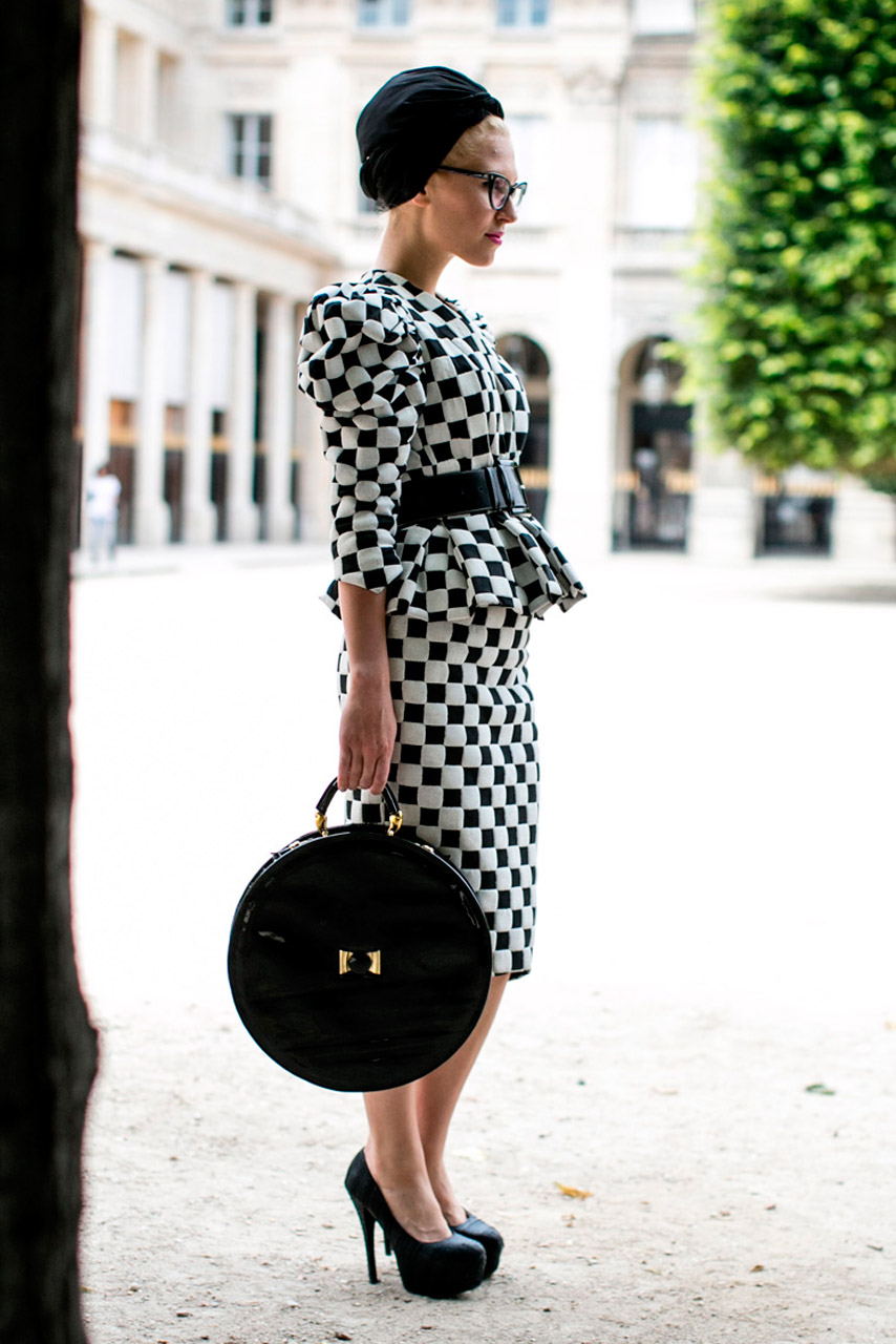 Paris-Couture-Week-street-style-6
