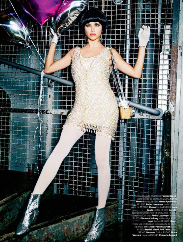 adriana-lima-by-ellen-von-unwerth-for-vogue-brazil-september-2014-2
