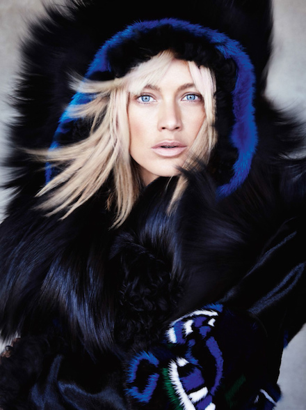 carolyn-murphy-by-patrick-demarchelier-for-vogue-paris-august-2014-21