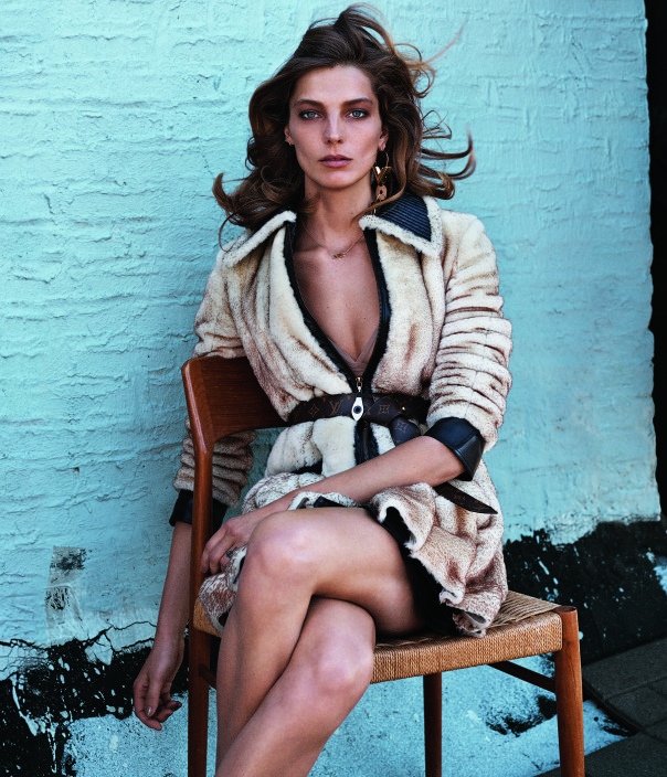 daria-werbowy-by-josh-olins-for-wsj-magazine-september-2014-2