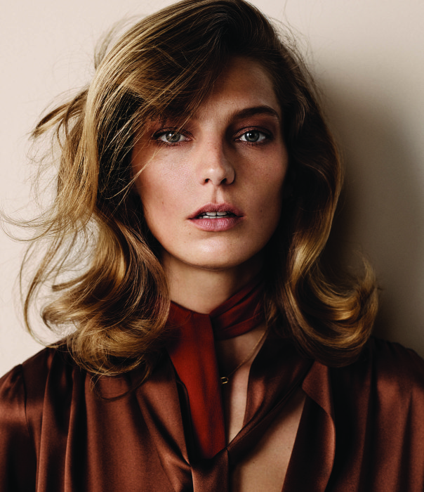 daria-werbowy-by-josh-olins-for-wsj-magazine-september-2014-5