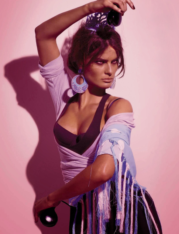 isabeli-fontana-timo-nuc3b1ez-by-steven-meisel-for-vogue-italia-august-2014-3