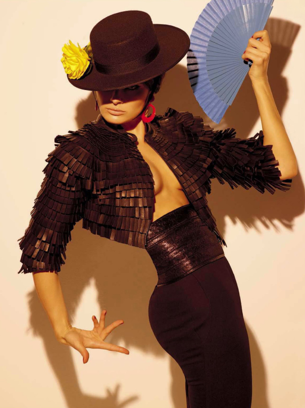 isabeli-fontana-timo-nuc3b1ez-by-steven-meisel-for-vogue-italia-august-2014