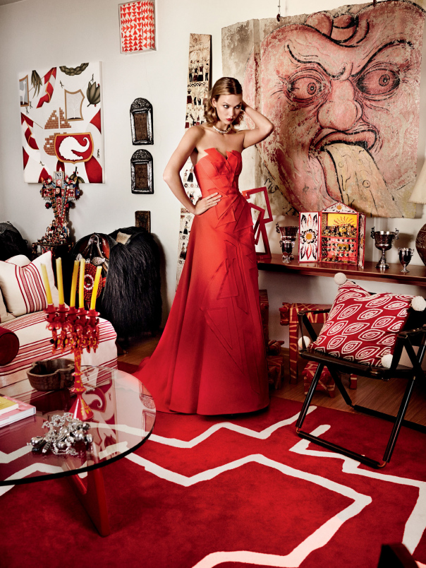karlie-kloss-by-mario-testino-for-vogue-us-september-2014-3
