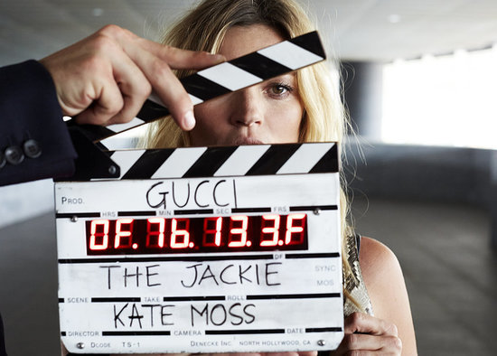 309e5fd924d22be2_Kate-Moss-Gucci_1_.preview