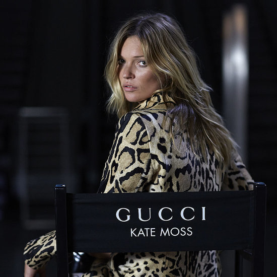 7757f6eda0c7337a_Kate-Moss-Gucci_14_.preview