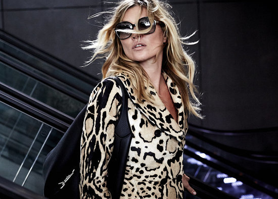 7be82bffb78a6adc_Kate-Moss-Gucci_10_.preview