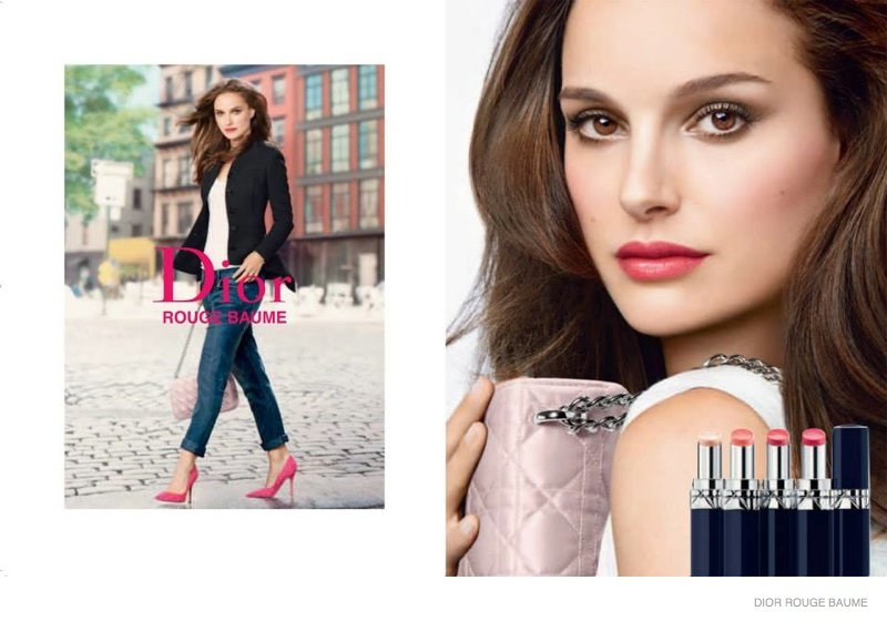 dior-rouge-baume-2014-01