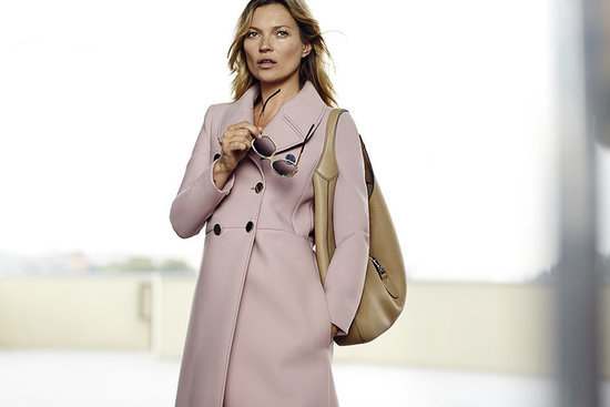 ee3ff65bf63f8ff6_Kate-Moss-Gucci.preview