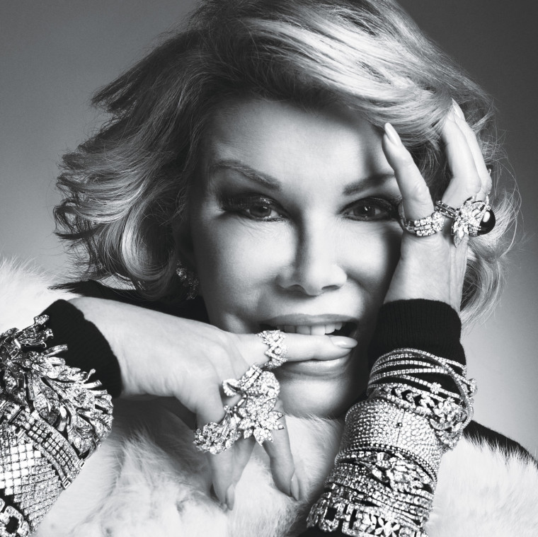 joan-rivers-760x759