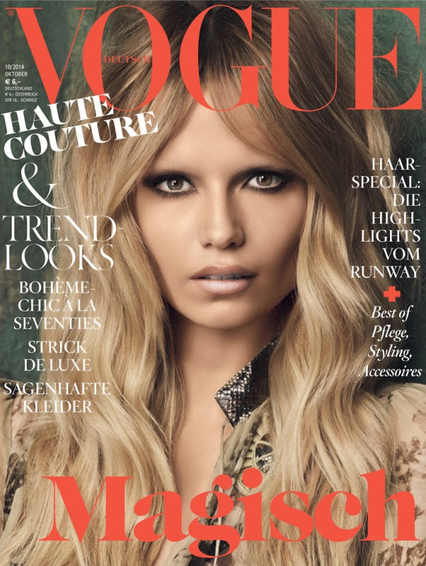 natasha-poly-by-iango-henzi-luigi-murenu-for-vogue-germany-october-2014