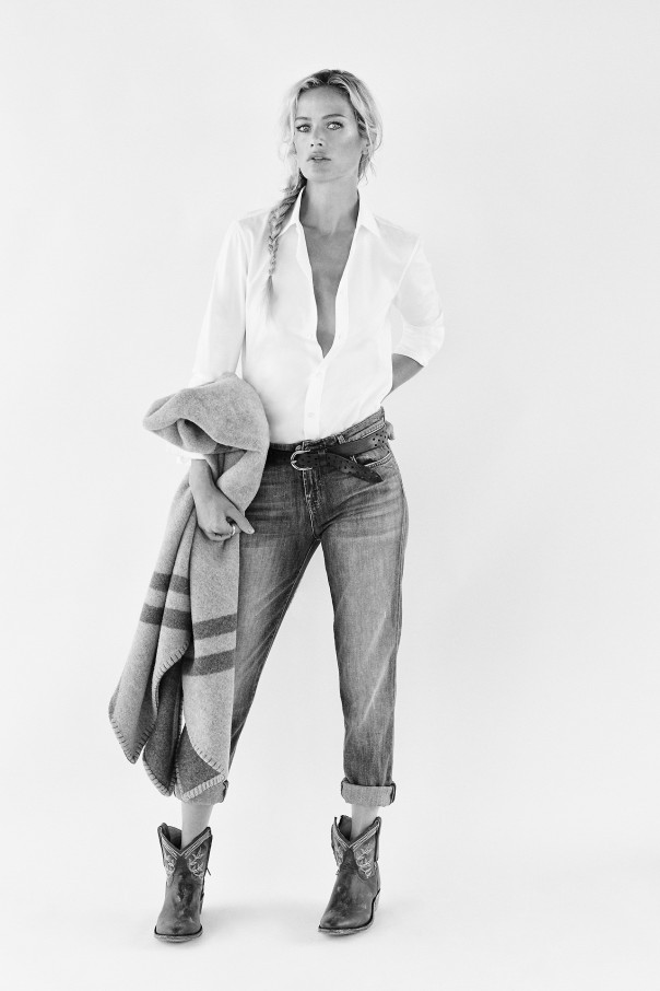 carolyn-murphy-by-yelena-yemchuk-for-the-edit-september-2014-1