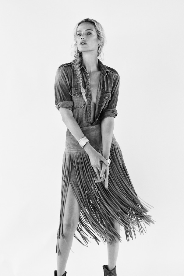 carolyn-murphy-by-yelena-yemchuk-for-the-edit-september-2014-3