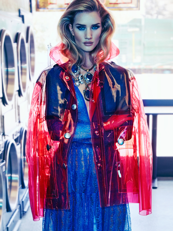 rosie-huntington-whiteley-by-james-macari-for-vogue-mexico-november-2014-3