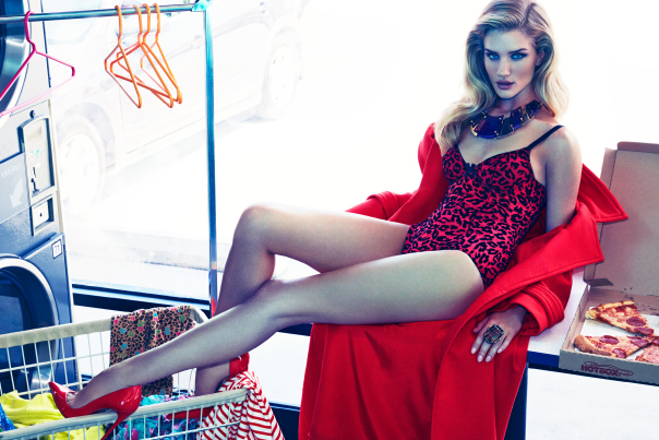 rosie-huntington-whiteley-by-james-macari-for-vogue-mexico-november-2014-7