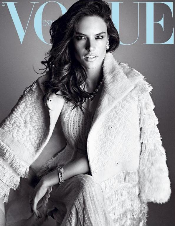 alessandra-ambrosio-vogue-spain-november-2014