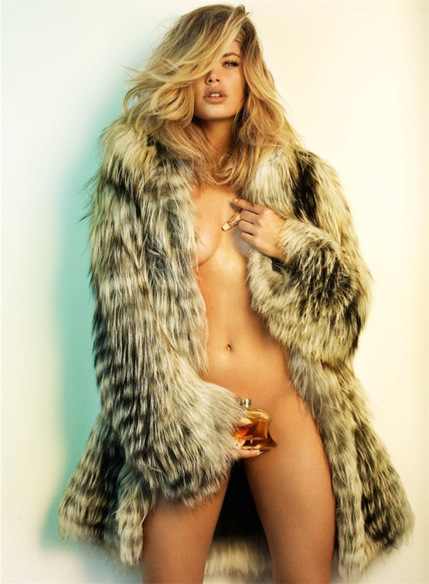doutzen-kroes-by-mario-testino-for-allure-magazine-october-2008-4