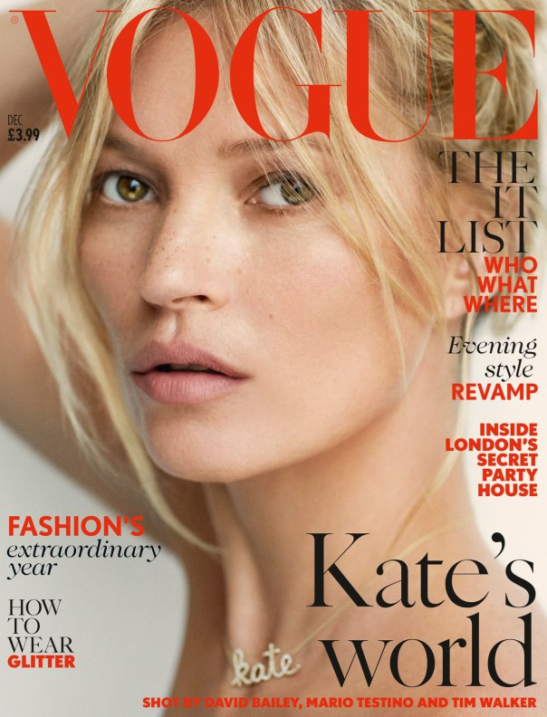 kate-moss-by-mario-testino-for-vogue-uk-december-2014-1