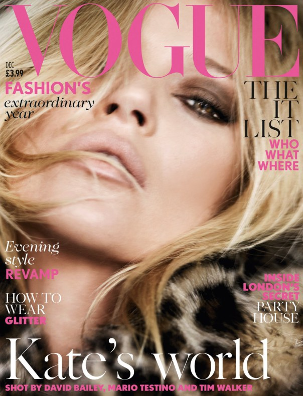 kate-moss-by-mario-testino-for-vogue-uk-december-2014