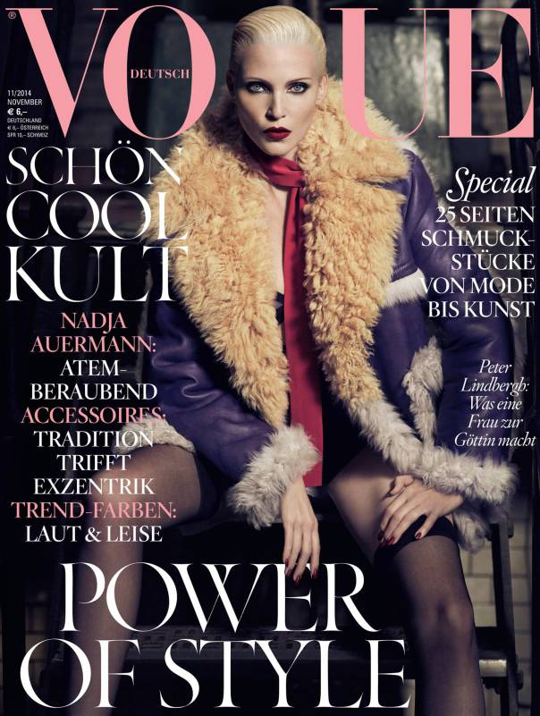 nadja-auermann-by-iango-henzi-luigi-murenu-for-vogue-germany-november-2014