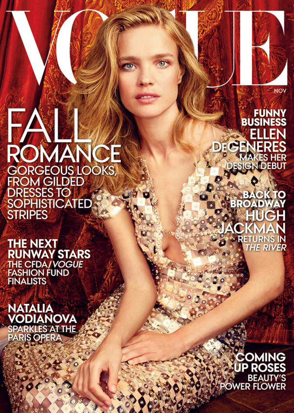 natalia-vodianova-by-annie-leibovitz-for-vogue-us-november-2014