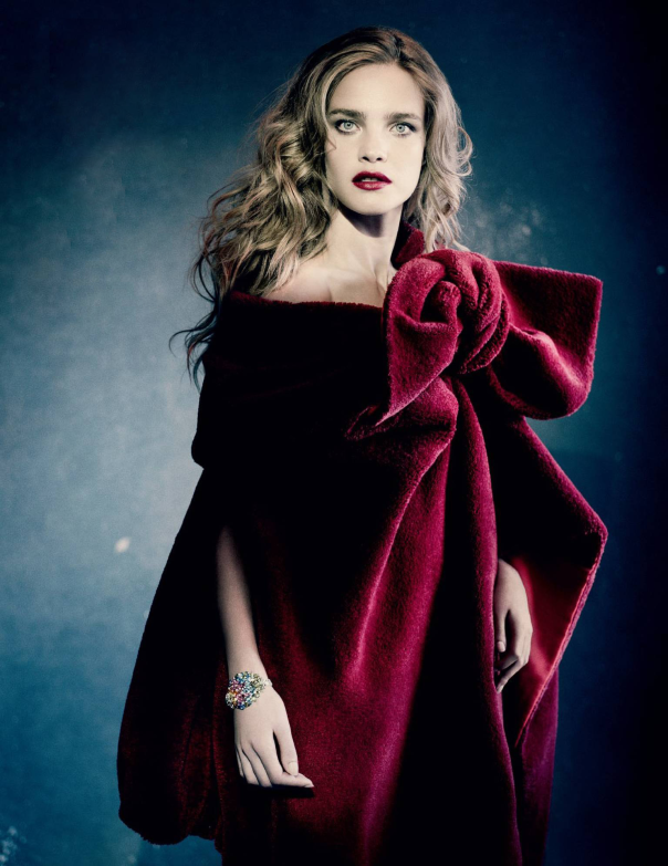 natalia-vodianova-by-paolo-roversi-for-vogue-russia-december-2014-7