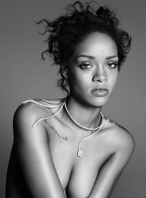 rihanna-by-paola-kudacki-for-elle-us-december-2014-1