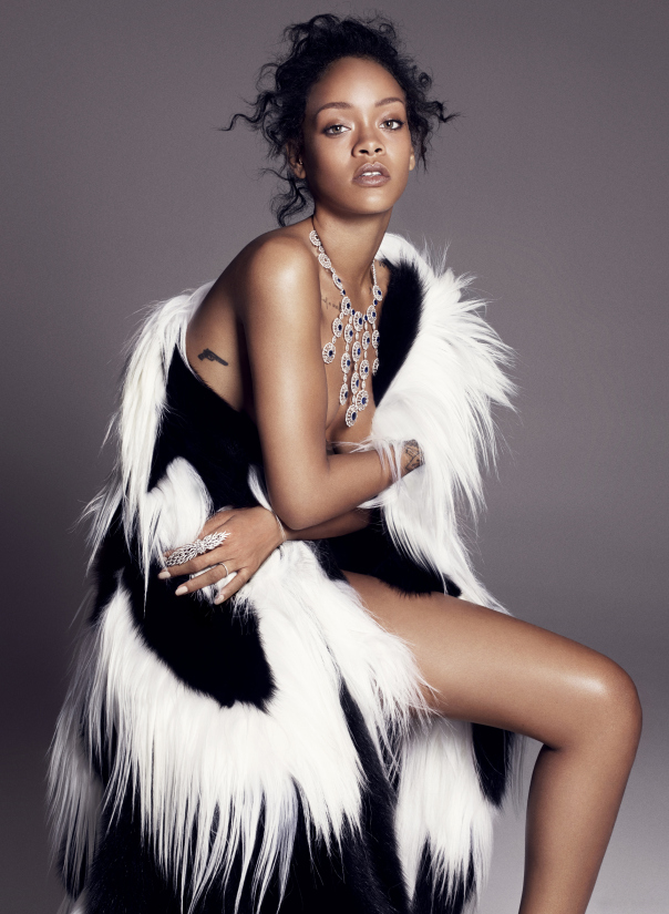 rihanna-by-paola-kudacki-for-elle-us-december-2014-2