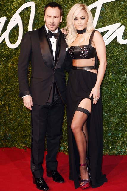 28-tom-ford-rita-ora-british-fashion-awards-vogue-1dec14-rex_b_426x639