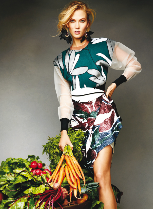 karlie-kloss-by-patrick-demarchelier-for-glamour-us-january-2015-2