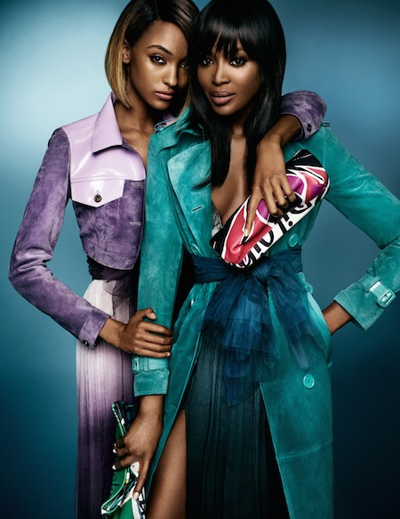 naomi-campbell-jourdan-dunn-burberry-3