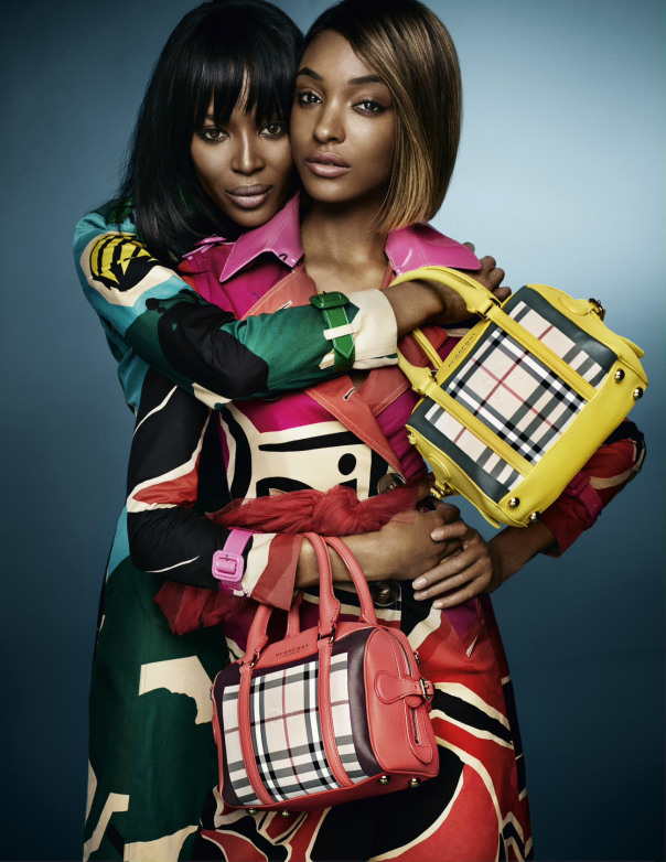naomi-campbell-jourdan-dunn-by-mario-testino-for-burberry-spring-summer-2015