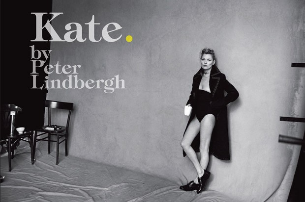 Kate-Moss-Peter-Lindbergh-Vogue-Italia-01-620x412