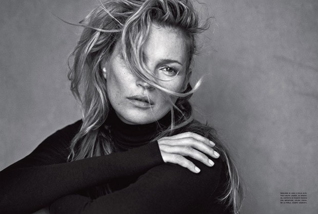 Kate-Moss-Peter-Lindbergh-Vogue-Italia-02-620x418