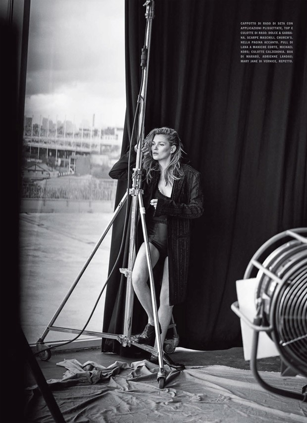 Kate-Moss-Peter-Lindbergh-Vogue-Italia-04-620x854